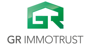 GR Immotrust - Luxembourg