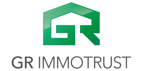 GR Immotrust – Luxembourg