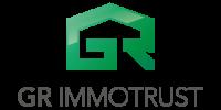 logo_gr_immotrust